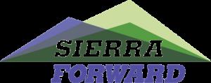 Sierra Forward Logo