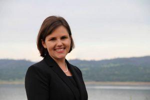 Regina Bateson