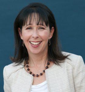 Rochelle Wilcox