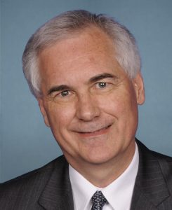 CD4 Rep. Tom McClintock - We can do better
